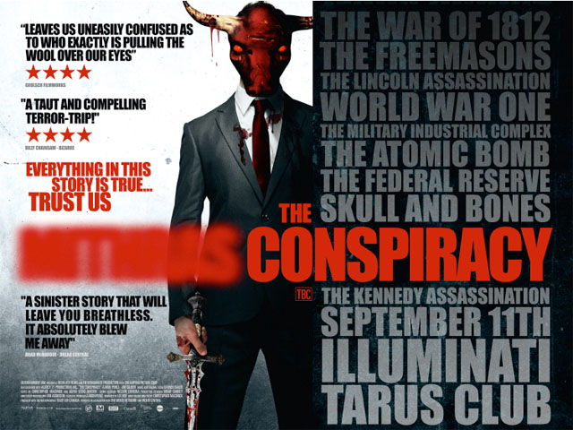 The-Conspiracy1